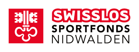 NW_Logo_Swisslos-Sportfonds_NW_rgb_png.png